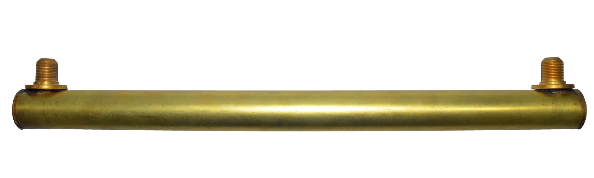 铜管式大奖娱乐88